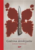 Godzina de... - Jurgen Thorwald -  foreign books in polish