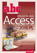 polish book : ABC Access... - Witold Wrotek