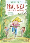 Pralinka n... - Fanny Joly -  books from Poland