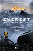 Everest Na... - Beck Weathers -  books from Poland