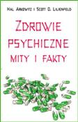 Zdrowie ps... - Hall Arkowitz, Scott O. Lilienfeld -  foreign books in polish