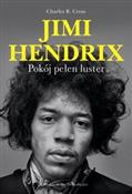 Jimi Hendr... - Charles R. Cross -  books from Poland