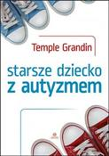 Starsze dz... - Temple Grandin -  foreign books in polish