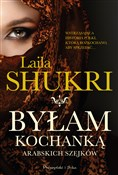 Byłam koch... - Laila Shukri -  foreign books in polish