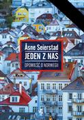 Jeden z na... - Asne Seierstad -  books from Poland