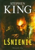 Lśnienie - Stephen King -  Polish Bookstore