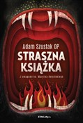 Straszna K... - Adam Szustak -  foreign books in polish
