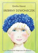 Srebrny dz... - Emilia Kiereś -  books from Poland