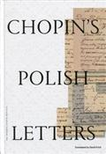 Chopins Po... - Fryderyk Chopin -  foreign books in polish