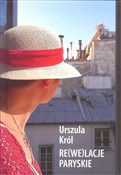 Re(we)lacj... - Urszula Król - Ksiegarnia w UK