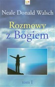 Rozmowy z ... - Neale Donald Walsch -  foreign books in polish