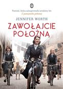 Zawołajcie... - Jennifer Worth -  foreign books in polish