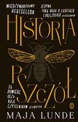 Historia p... - Maja Lunde -  books in polish