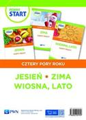 Pewny star... -  foreign books in polish