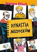 Dynastia M... - Joanna Olech -  books from Poland