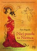 (Nie) posz... - Piotr Roguski -  foreign books in polish