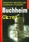 Okręt - Lothar-Gunther Buchheim -  foreign books in polish