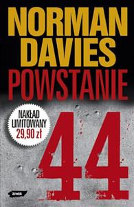Picture of Powstanie 44