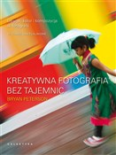 polish book : Kreatywna ... - Bryan Peterson