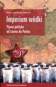 Imperium w... - Mark Lawrence Schrad -  books from Poland