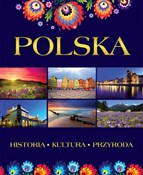 Polska His... -  foreign books in polish