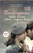 Stowarzysz... - Annie Barrows, Mary Ann Shaffer -  books in polish