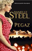 Pegaz - Danielle Steel -  foreign books in polish