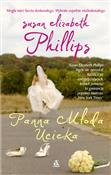 polish book : Panna młod... - Susan Elizabeth Phillips