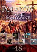 Polaków dz... - Nikita Pietrow -  foreign books in polish