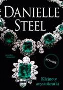 Klejnoty a... - Danielle Steel -  foreign books in polish