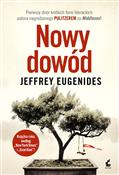 Nowy dowód... - Jeffrey Eugenides -  foreign books in polish