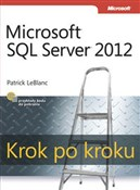 Microsoft ... - Patrick LeBlanc -  books in polish