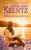 Miedziana ... - Jayne Ann Krentz -  books from Poland