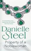 Property o... - Danielle Steel -  Polish Bookstore