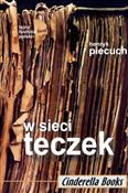 W sieci te... - Henryk Piecuch -  books from Poland