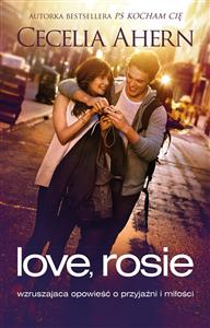 Picture of Love, Rosie
