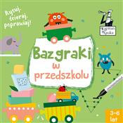 polish book : Kapitan Na... - Anna Zych