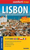Lisbon lam... -  books from Poland