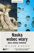 Nauka wobe... - Willem B. Drees - Ksiegarnia w UK