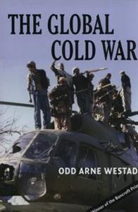 Picture of The Global Cold War Third World Interventions and the Making of Our Times