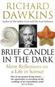 Brief Cand... - Richard Dawkins -  books in polish
