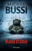 Mama kłami... - Michel Bussi -  foreign books in polish