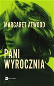 Pani Wyroc... - Margaret Atwood -  books from Poland