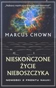 Nieskończo... - Marcus Chown -  books in polish