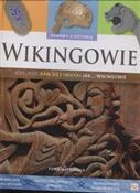 Wikingowie... - Fiona Macdonald -  foreign books in polish