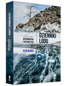 Dzienniki ... - Jean McNeil -  foreign books in polish