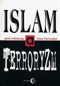 Islam a te... -  Polish Bookstore