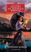 polish book : Siostry ze... - Jeanette Semb