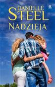Nadzieja - Danielle Steel -  books from Poland