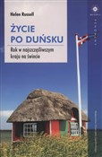 Życie po d... - Helen Russell -  foreign books in polish